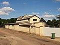 Moulins-sur-Ouanne-FR-89-paléo usine-a2.jpg