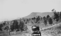 Mount Gipps on Macpherson Range Queensland 1928.tiff