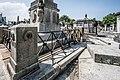 Mount Jerome Cemetery - 117016 (27342973502).jpg