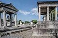Mount Jerome Cemetery - 117031 (27370207081).jpg