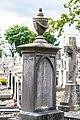 Mount Jerome Cemetery - 131396 (35564565783).jpg