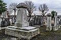 Mount Jerome Cemetery - 134370 (38744342882).jpg