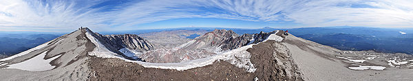 Mount St Helens Summit Pano.jpg