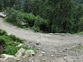 Mountain Roads in Sikkim.jpg