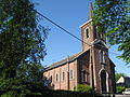 Moxhe - Eglise Saint-Gangulphe.jpg