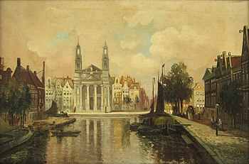 Mozes-Aaron-Church-Amsterdam-1880.jpg