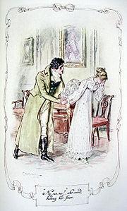 Wiki how flirter avec un garcon