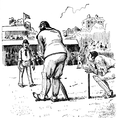 Mr. Punch's Book of Sports (Illustration Page 13).png