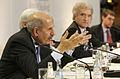 Msc 2008-Saturday, 14.00 - 16.00 Uhr-Moerk023 ElBaradei.jpg