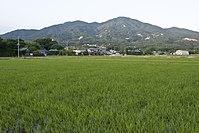 Mt.Kaba 10.jpg