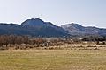 Mt.Mimata 03.jpg