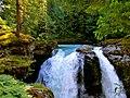Mt. Baker-Snoqualmie National Forest (9290035925).jpg