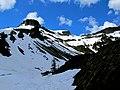 Mt. Baker-Snoqualmie National Forest (9290063809).jpg