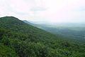 Mt. Cheaha.jpg