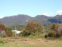 Mt. Futatsuya.jpg