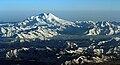 Mt Elbrus Caucasus.jpg