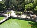 Muella lago Amatitlan.JPG