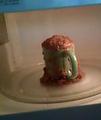 Mugffin.png