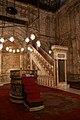 Muhammad Ali Mosque - inside.jpg