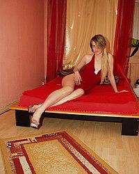 prostitutas en fez etimologia del renacimiento