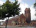 Mulhouse, Église Sainte-Thérèse.jpg