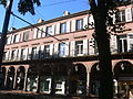 Mulhouse - 7 avenue du Maréchal-Foch (2).JPG