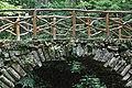 Mullerthal Cascade Bridge 02.jpg