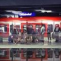 Munich Ostbahnhof 2016.jpg