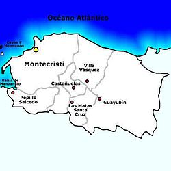 Municipalities of Monte Cristi Province.jpg