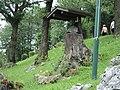Munumentino - panoramio.jpg