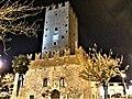 Mura Vanghiane Torre Vanga foto 3.jpg