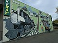 Mural Of Rocklin California - panoramio (2).jpg