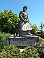 Murg Kriegerdenkmal 1080671.jpg