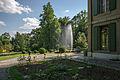 Muri Villa Mettlen Park.jpg