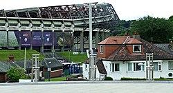 Murrayfield Stadium (geograph 4017652).jpg