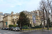 Musée Marmottan Monet, Paris, March 2013.JPG