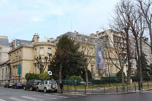 Thumbnail from Musée Marmottan Monet