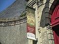 Musée de la Tapisserie de Bayeux (1).jpg