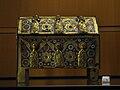 Musée des BA Lyon 260709 18 Châsse.jpg