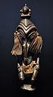 Musée du Quai Branly Papouasie Statuette 04032012 1.jpg