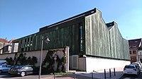 Musée sarrebourg.jpg