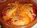 Musaka de verduras (Castellón).jpg