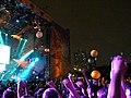 Muse at Lollapalooza 2007 (1014611613).jpg
