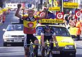 Museeuw Flandres 1993.jpg