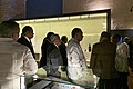 Museo Atarazanas Reales CCSD 12 2019 0735.jpg