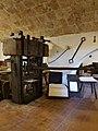 Museo Molí Capellades.jpg