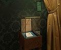 Museo Nacional del Romanticismo - Exposición temporal - El Trienio Liberal - Foto Juan Gimeno - 2020-02-17 1309 IMG 5716.jpg