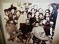 Museo de la Revolución en la Frontera, Ciudad Juárez 32.jpg