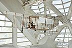 Museo principe felipe-valencia-2009 (3).JPG