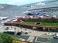 MuseumCR7-Funchal top.jpg